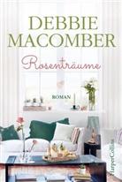 Debbie Macomber - Rosenträume