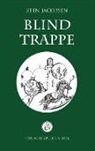 Sten Jacobsen - Blind trappe
