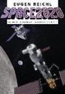 Reichl Eugen - SPACE 2020