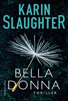 Karin Slaughter - Belladonna