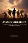 Pat Proctor - Lessons Unlearned