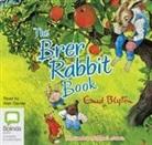 Enid Blyton - The Brer Rabbit Book (Hörbuch)