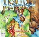 Enid Blyton - Brer Rabbit Again (Hörbuch)