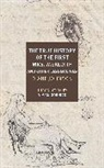 Vivian Gornick, Diane Johnson - The True History of the First Mrs. Meredith and Other Lesser Lives