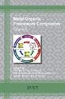 Anish Khan, Mohammed Muzibur Rahman, Francis Verpoort - Metal-Organic Framework Composites