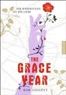 Kim Liggett, Birgit Salzmann - The Grace Year