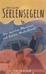 Désiré Meier, Désirée Meier, Elias Meier - Seelensegeln