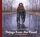 Simon Stalenhag, Simon Stålenhag - Things from the Flood