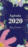 Luisette Carmen Kraal, Lilly Carnes - Agenda 2020: Mi ta Bendishona