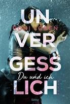 Roni Loren - Unvergesslich