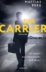 Mattias Berg, Steffen Jacobs - Der Carrier