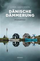 Lynn Andersen - Dänische Dämmerung