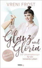 Vreni Frost - Glanz und Gloria