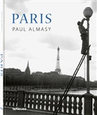 Paul Almásy - Paris