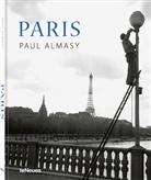 Paul Almásy - Paris