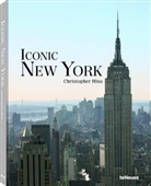 Christopher Bliss - Iconic New York, Expanded Edition
