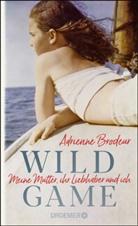 Adrienne Brodeur - Wild Game