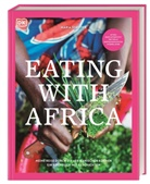 Maria Schiffer - Eating with Africa