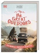 Markus Sämmer - The Great Outdoors