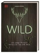 Harald Rüssel - Wild