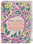 Meera Sodha, Joh Hamilton - Asien vegetarisch