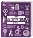 Georgi Carroll, Georgie Carroll, Hanna Dr McCann, Hannah Dr. McCann, Beverl Duguid, Beverle Duguid... - Das Feminismus-Buch