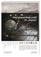 Uw Röttgen, Uwe Röttgen, Katharina Zettl - Handwerkskunst in Japan
