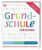 Ursul Essigkrug, Ursula Essigkrug, Anne Schieckel - Grundschule für Eltern