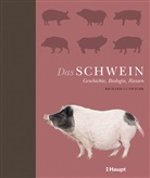 Richard Lutwyche, Monika Niehaus, Coralie Wink, Jorunn Wissmann - Das Schwein