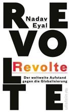 Nadav Eyal - Revolte