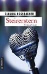 Claudia Rossbacher - Steirerstern