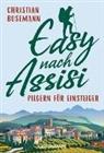 Christian Busemann - Easy nach Assisi