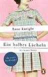 Anne Enright - Ein halbes Lächeln