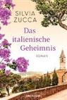 Silvia Zucca - Das italienische Geheimnis