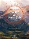Madita Böer - Der Ruf von Mutter Erde