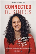 Mounira Latrache - Connected Business