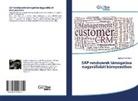 Apolczer Norbert - SAP rendszerek támogatása nagyvállalati környezetben