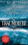 Cherie Dimaline - Die Traumdiebe