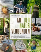 Sabine Simeoni - Mit der Natur verbunden