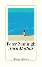 Peter Zantingh - Nach Mattias