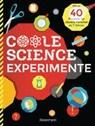 Rob Beattie - Coole Science-Experimente