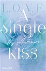 Ivy Andrews - A single kiss