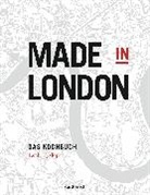 Leah Hyslop - Made in London