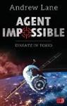 Andrew Lane - Agent Impossible - Einsatz in Tokio