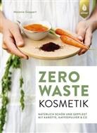 Melanie Göppert - Zero Waste Kosmetik