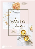 Julia Cawley, Saskia van Deelen, Saskia van u a Deelen, Ver Schäper, Vera Schäper, Saskia van Deelen - Hello Love