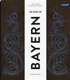Karin Lochner, Peter von Felbert, Peter von Felbert - Zu Gast in Bayern