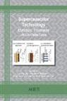Mohd Imran Ahamed, Rajender Boddula, Inamuddin - Supercapacitor Technology