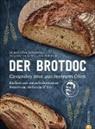 Björn Hollensteiner, Björn Dr. Hollensteiner, Ingolf Hatz, Julia Ruby Hildebrand - Der Brotdoc