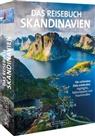 Dohme, Carsten Dohme, Thoma Krämer, Thomas Krämer, Hans Günther Meurer, Hans-Joachi Spitzenberger... - Das Reisebuch Skandinavien